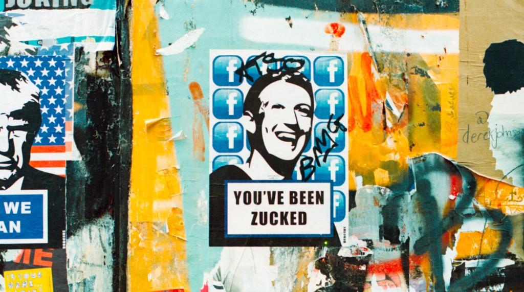Facebook y las elecciones, los monopolios en USA y el cifrado en la UE.