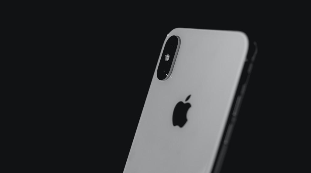 El escaneo de contenidos de Apple, el impulso a la ciberseguridad y el problema de privacidad en Afganistan.
