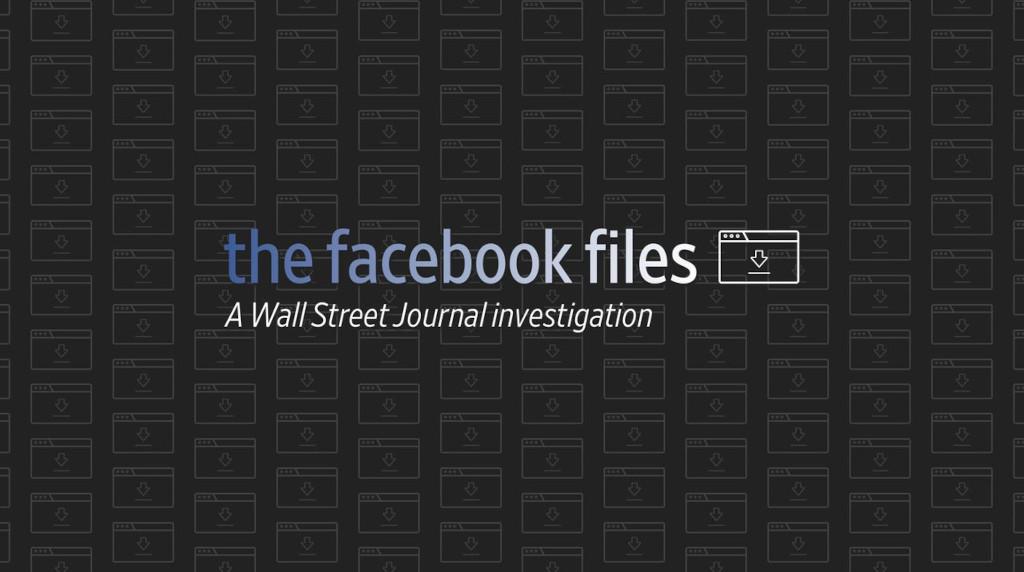 The Facebook Files, Protonmail cede datos a la justicia y China prohibe las cryptos.